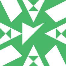 Matsuzaki_tana's avatar