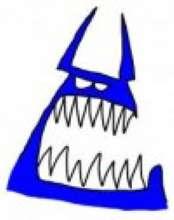 Matt.Wade's avatar