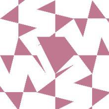 Matt1Ghz's avatar