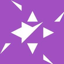Matt22365's avatar