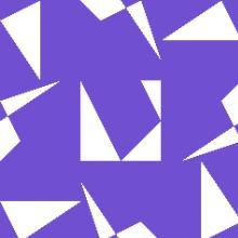 Matt23488's avatar