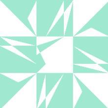 matt245's avatar