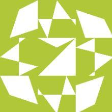 Matt2662's avatar