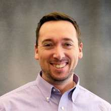 Matt5150's avatar
