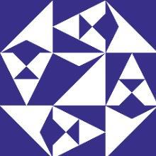 Matt52pop's avatar