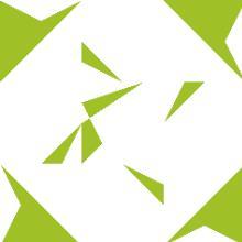 Matt566's avatar