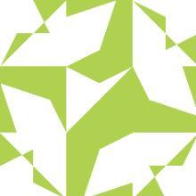 Matt917's avatar