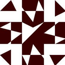 matta0990's avatar