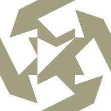 MattAmonett's avatar