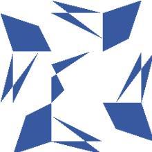 mattan2's avatar