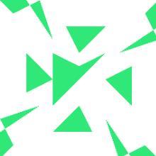 MattAv's avatar