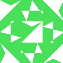 MattAzure's avatar