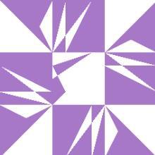 mattb348's avatar