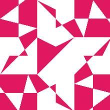 MattBass2's avatar