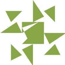 MattBlip's avatar