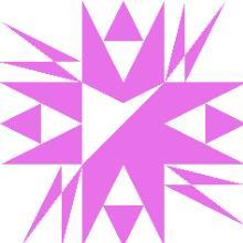 MATTBN12345's avatar