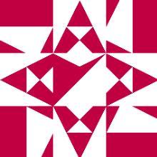 MattBurbank99's avatar