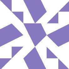 mattdawg's avatar