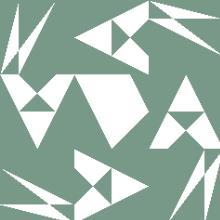 MattDendle's avatar