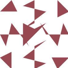 matte71's avatar