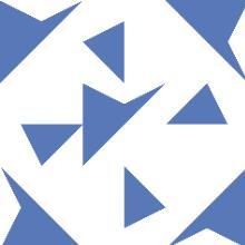 Matte87's avatar