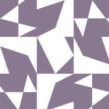 matteo68's avatar
