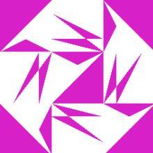 Matteor86's avatar