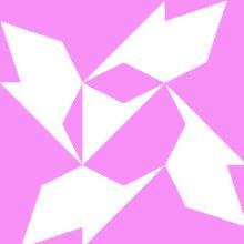 Mattes80's avatar