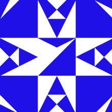 mattfc's avatar