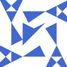 MattGL121's avatar