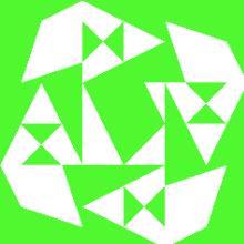 Matthew71's avatar
