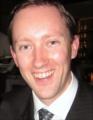 MatthewBeattie's avatar