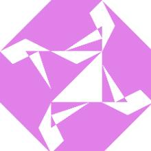 MatthewC123's avatar