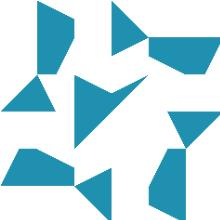 matthewf.boi's avatar