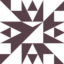 matthewhnn's avatar