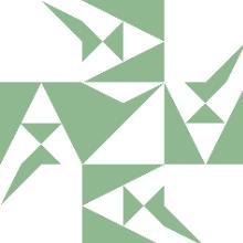 MatthewS1's avatar