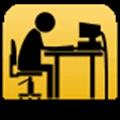 Matthews_416's avatar