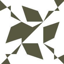 MatthewTheron's avatar