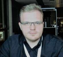 Matthias R. Wiora