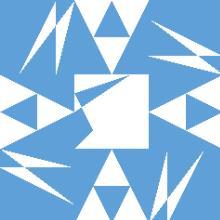matthias1989's avatar