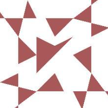 Matthias68's avatar