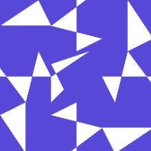 Matthias_1's avatar