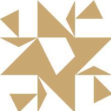 matthiasbinder's avatar