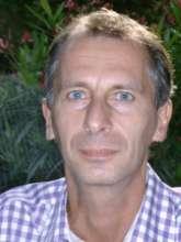 MatthiasHeil's avatar