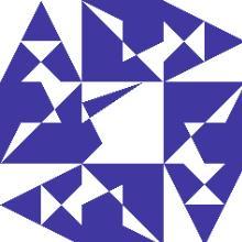 MatthiasW77's avatar