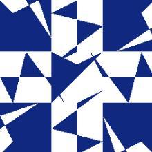 mattia11's avatar