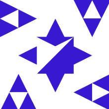 Mattia966's avatar