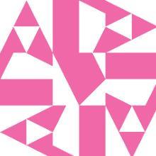 mattis's avatar