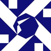 MATTJ37's avatar