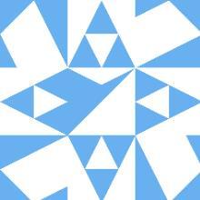 MattJ82's avatar